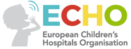 European Children's Hospital Organisation